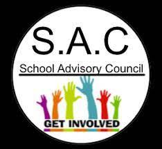 School Advisory Council